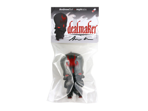dealmaker-bagged