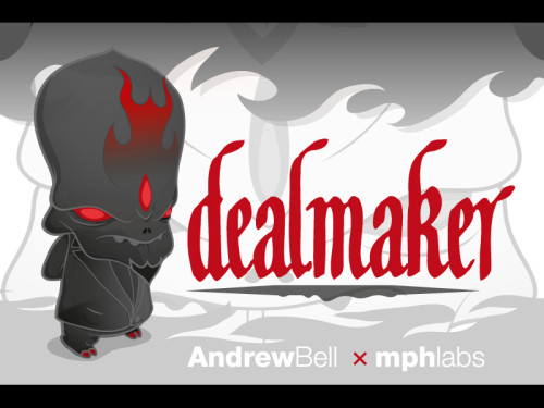 dealmaker-smokered-headerpromo