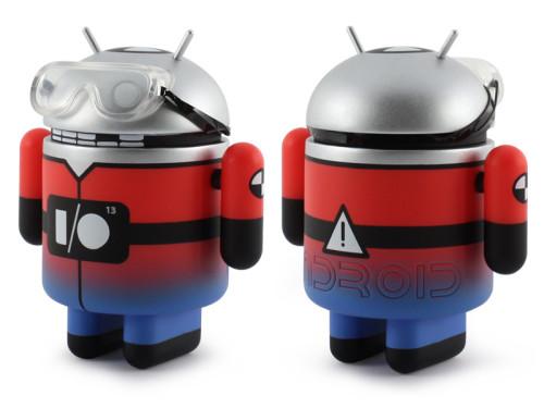 Android_Google_IOTester_3Quarter_800