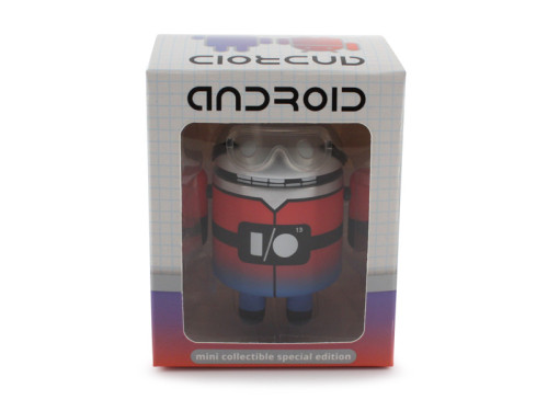 Android_Google_IOTester_Box_800