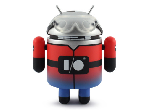 Android_Google_IOTester_Front_800