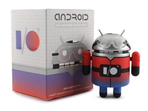 Android_Google_IOTester_WithBox_800