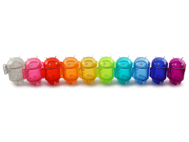 Android_Rainbow_AllFigures2_800