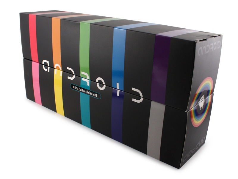 Android_Rainbow_BoxFront_3Quarter_800