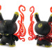 Dunny_DeeperIssues_Black_3Quarter_800 thumbnail