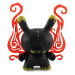 Dunny_DeeperIssues_Black_Front_800 thumbnail