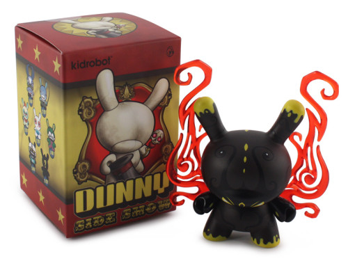 Dunny_DeeperIssues_Black_WithBox_800