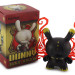 Dunny_DeeperIssues_Black_WithBox_800 thumbnail