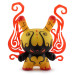 Dunny_DeeperIssues_Yellow_Front_800 thumbnail