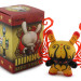 Dunny_DeeperIssues_Yellow_WithBox_800 thumbnail