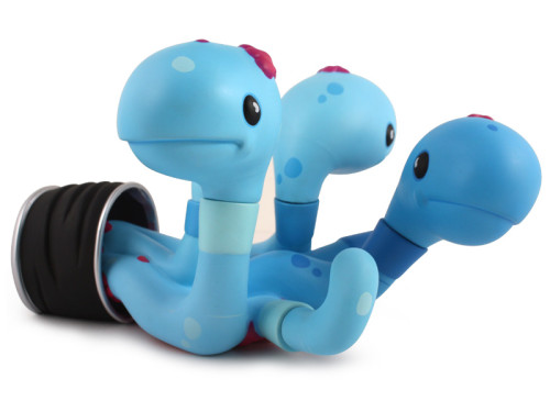 CanOWorms_Blue_2