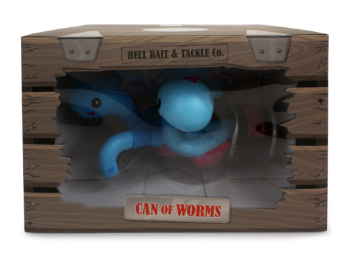 CanOWorms_Blue_BoxFront