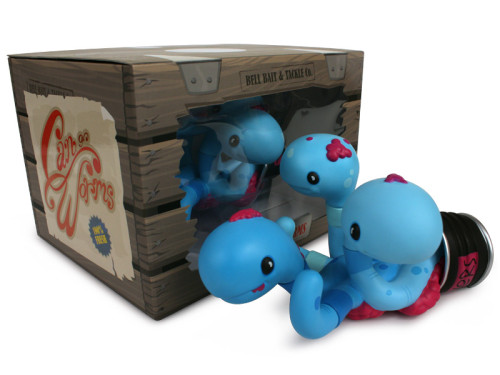 CanOWorms_Blue_WithBox