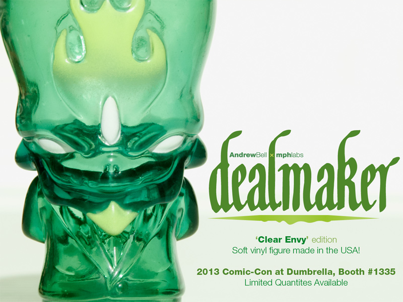 sdcc2013-dealmaker