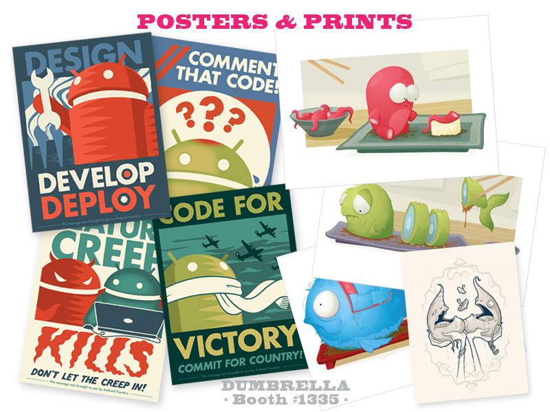 sdcc2013-prints