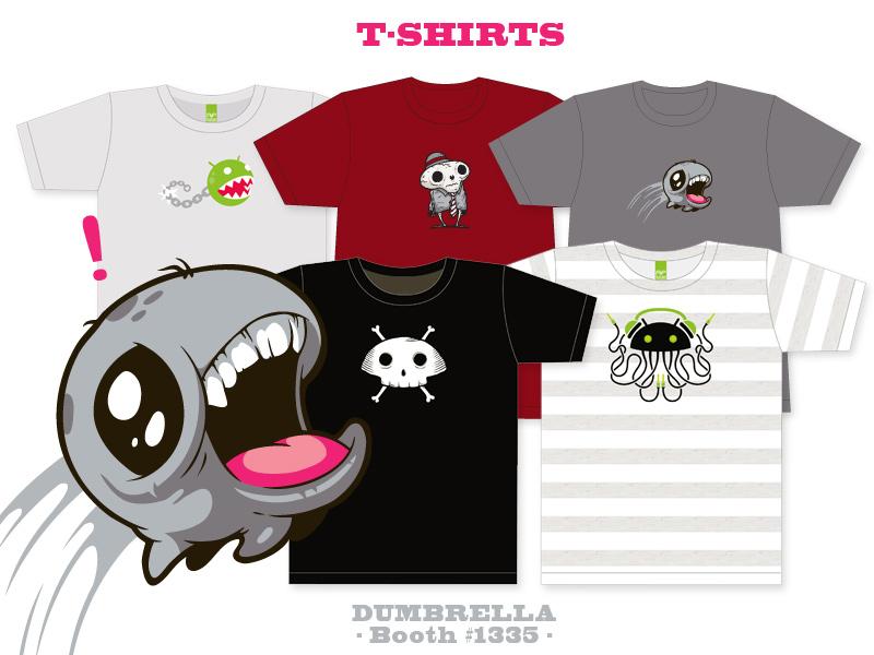 sdcc2013-tshirts
