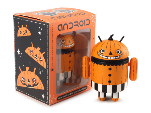 TrickertreatHalloween_Android_WithBox_800
