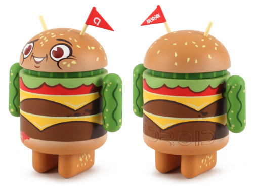 2x2Burger_Android_3Quarter_800