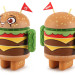 2x2Burger_Android_3Quarter_800 thumbnail