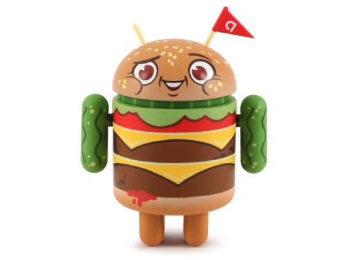 2x2Burger_Android_Front_800