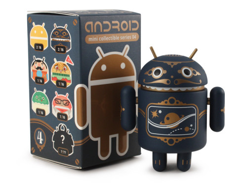 Android_S4-Astronomaton_WithBox_800