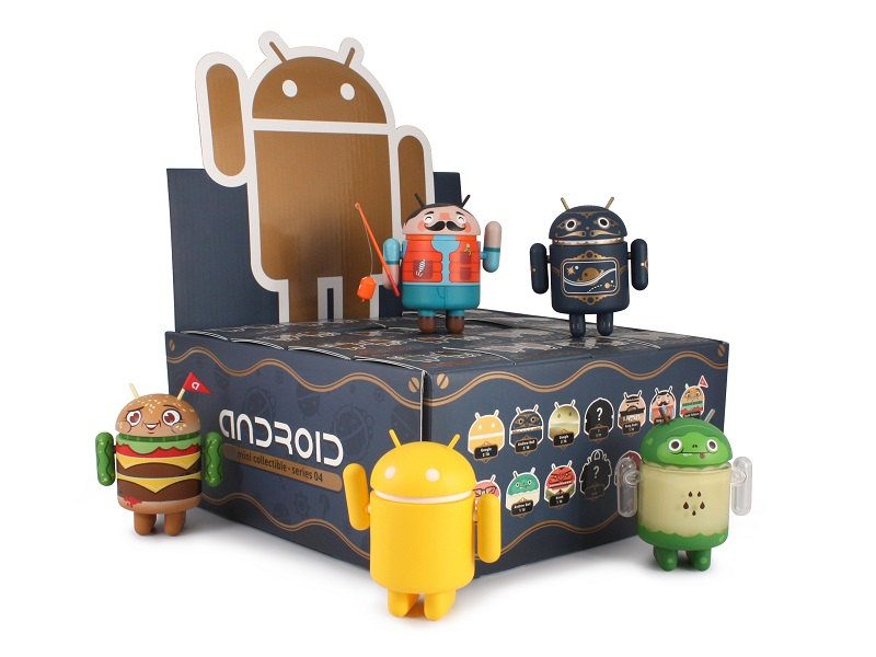 Android_S4-DisplayCase_Open_800a