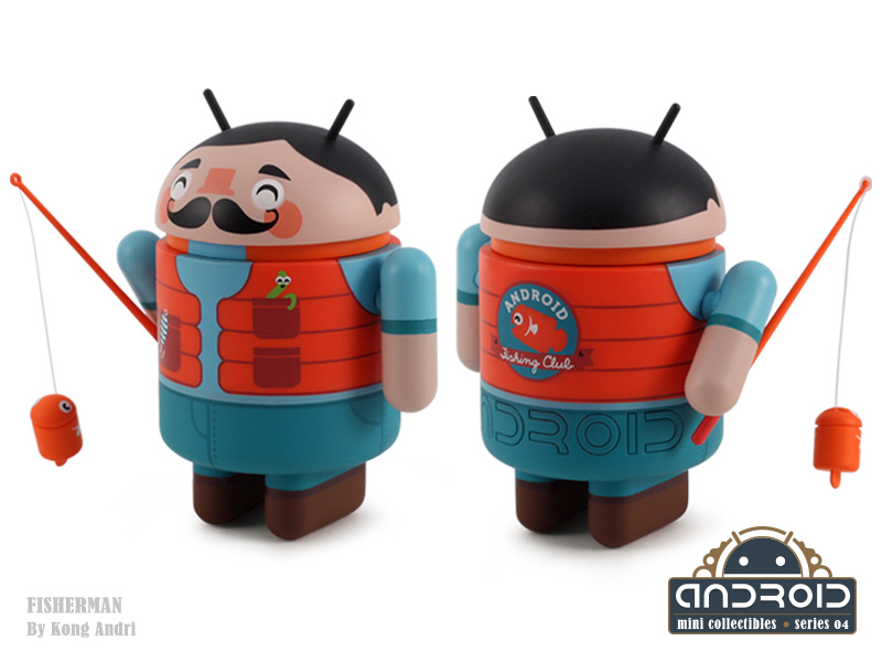 Android_S4_Fisherman-34A
