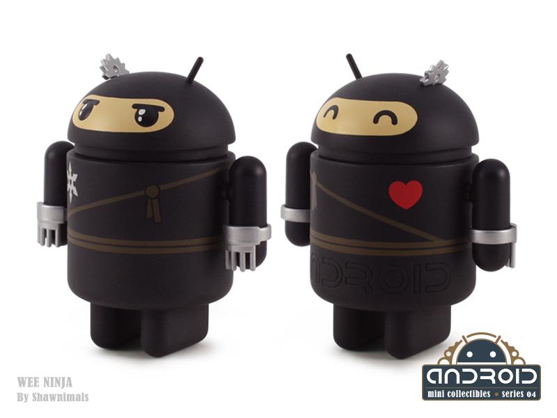 Android_S4_WeeNinja-34A