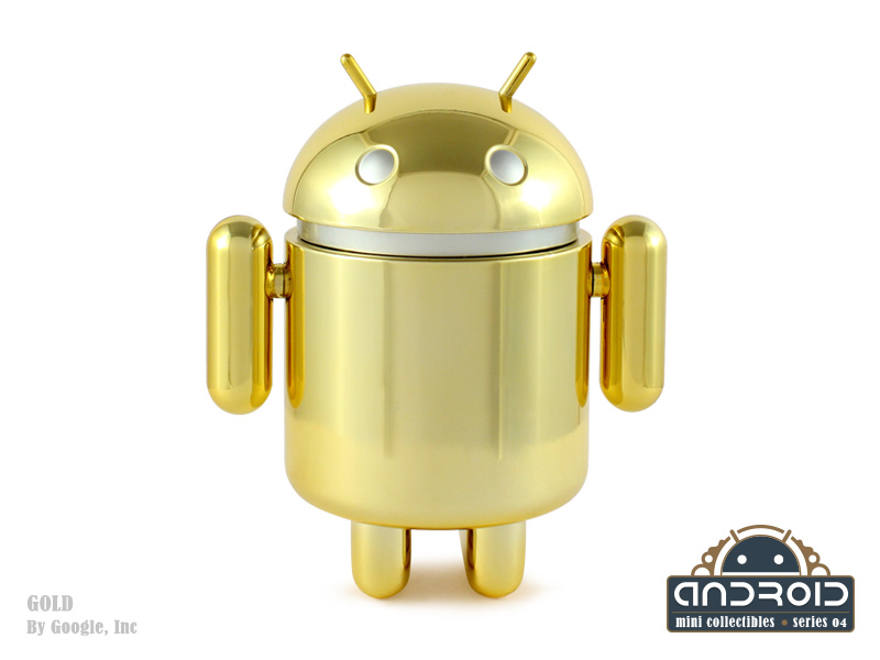 Android_S4_gold-FrontA