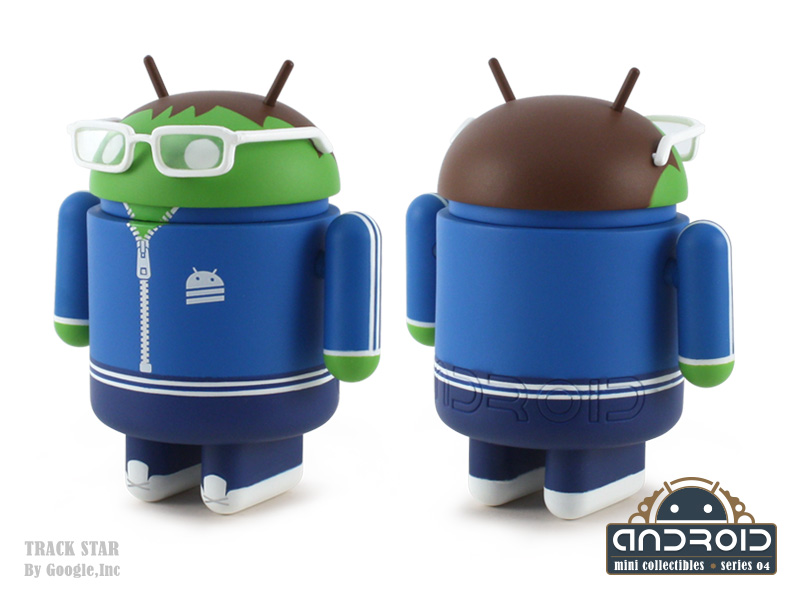 Android_S4_trackstar-34A