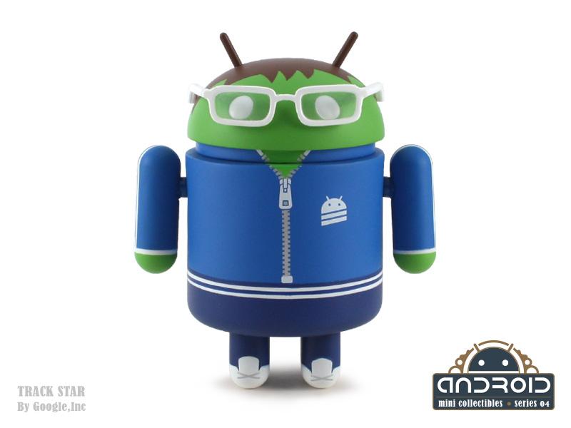 Android_S4_trackstar-FrontA