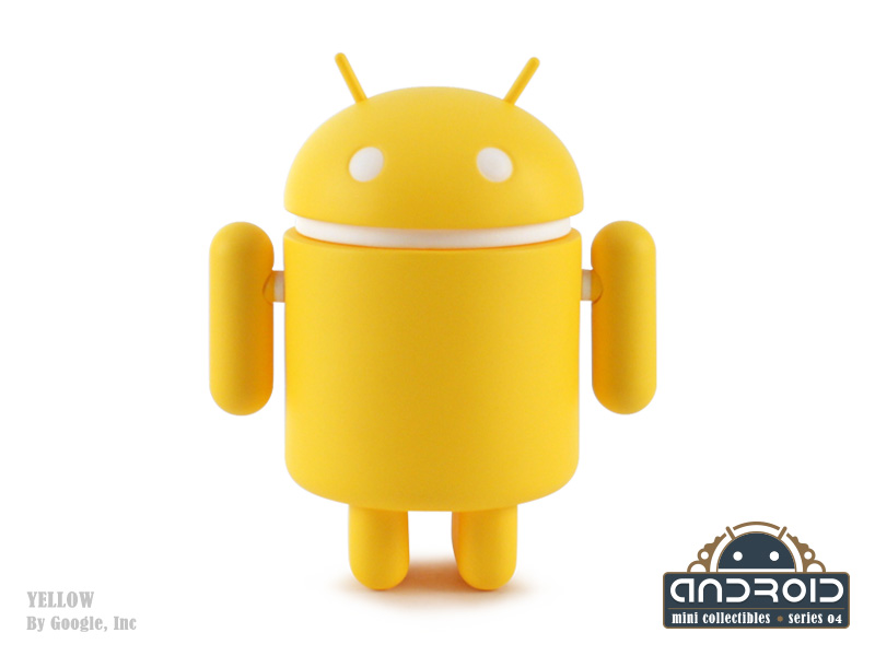 Android_S4_yellow-FrontA