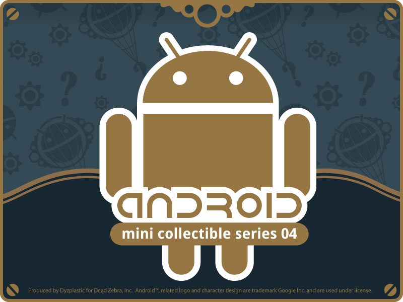 Android_S4promo