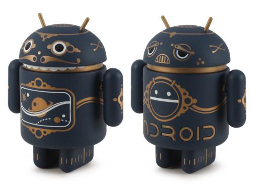 Astronomaton_Android_3Quarter_800