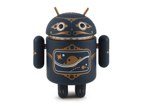 Astronomaton_Android_Front_800
