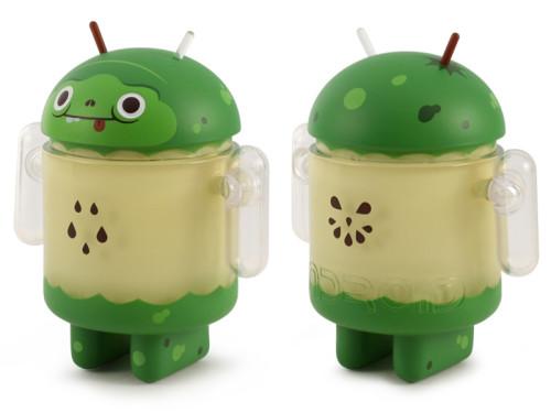 CoreDump_Android_3Quarter_800