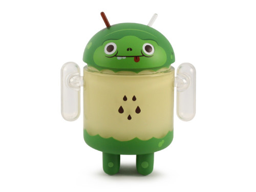 CoreDump_Android_Front_800