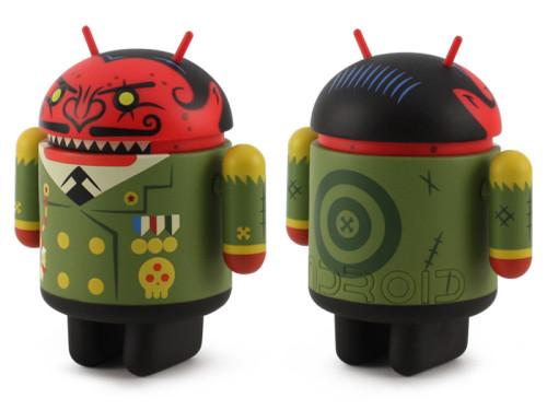 Dicktator_Android_3Quarter_800