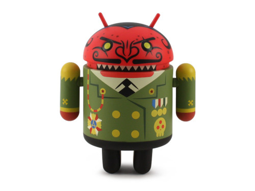Dicktator_Android_Front_800