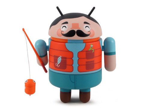 Fisherman_Android_Front_800