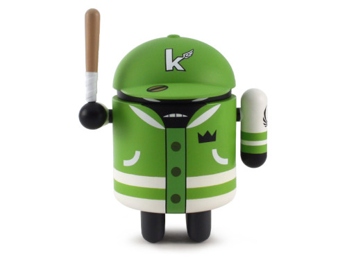 FlipmodeGreen_Android_Front_800