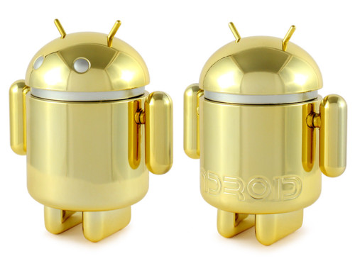 GoldChrome_Android_3Quarter_800