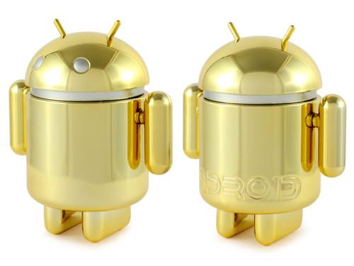 GoldChrome_Android_3Quarter_800
