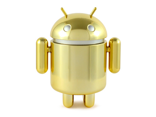 GoldChrome_Android_Front_800