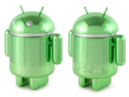 GreenChrome_Android_3Quarter_800