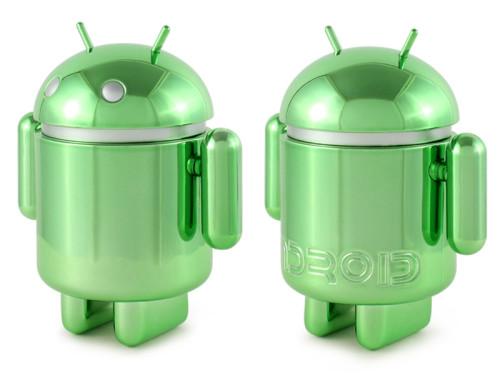 GreenChrome_Android_3Quarter_800