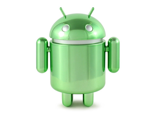 GreenChrome_Android_Front_800