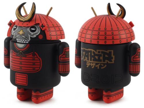 Samurai_Android_3Quarter_800