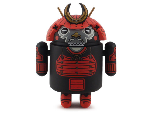 Samurai_Android_Front_800