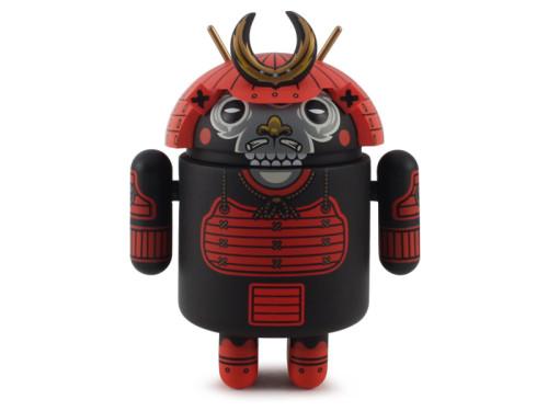 Samurai_Android_Front_800